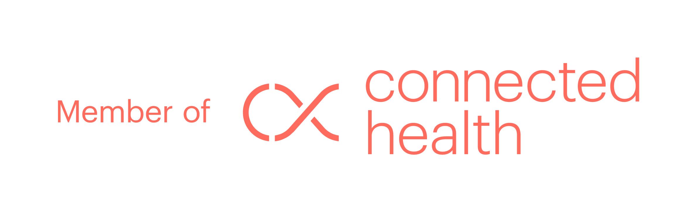 ConnectedHealth_member_logo